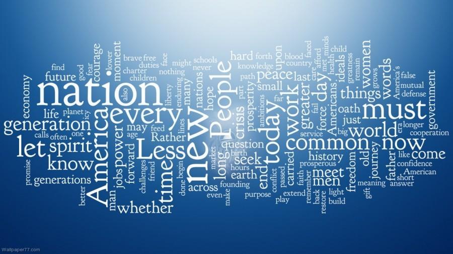 Words-Vector-abstract-wallpapers-vector-wallpaper-vectors-1280x720