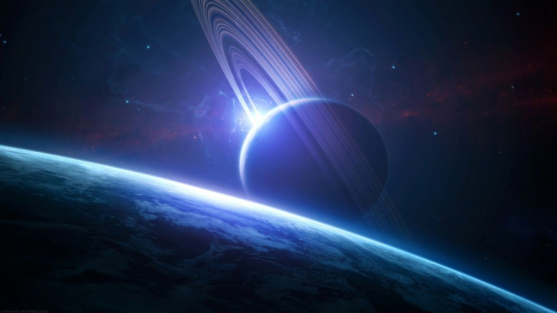 space-planet-wallpaper_1280x720_86473