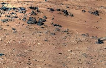 1379446364_curiosity-rocknes-site-scoop-mars