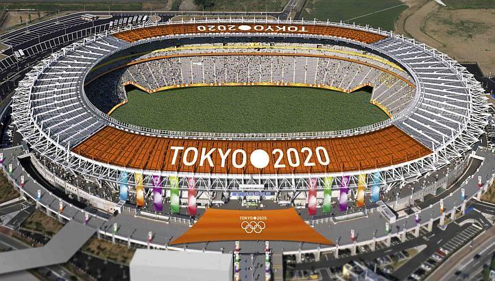 Olympic081302e