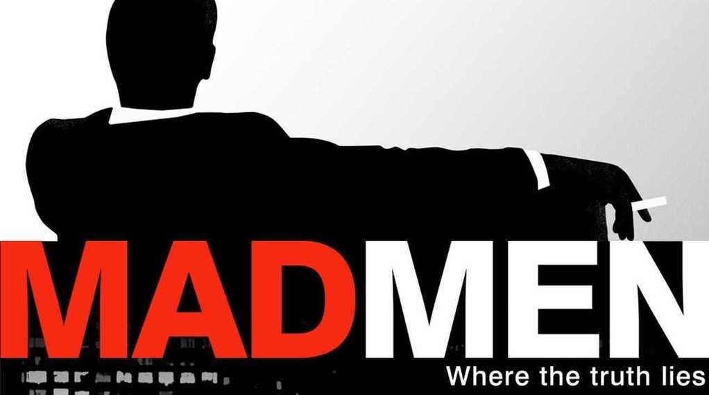 th_1379505433_mad_men_wallpaper_5-normal5.4