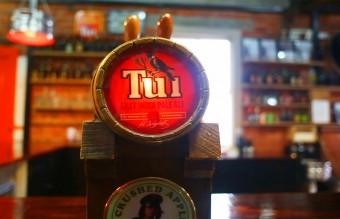 tui-beer