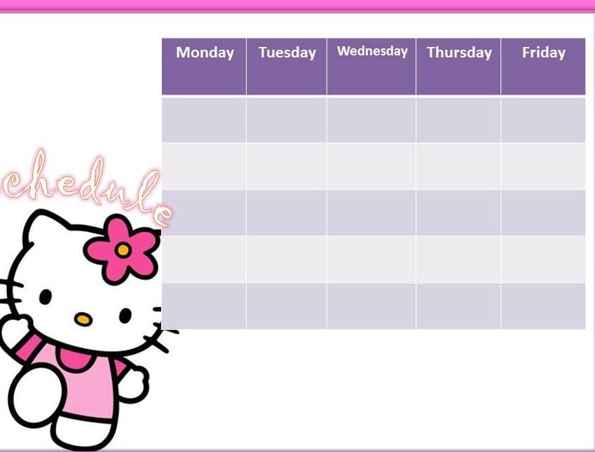 weekly-calendars-girls-7