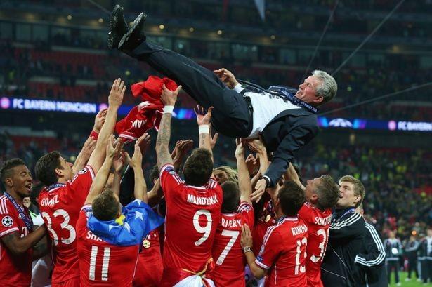 Borussia-Dortmund-v-FC-Bayern-Muenchen-UEFA-Champions-League-Final-1912636