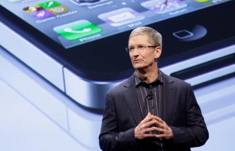 Tim-Cook-Apple-CEO