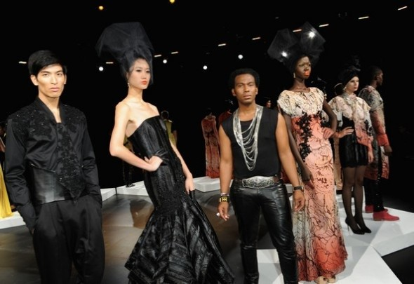 David-Tlale-New-York-Fashion-Week-SS-2013