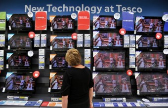 tesco_tablet
