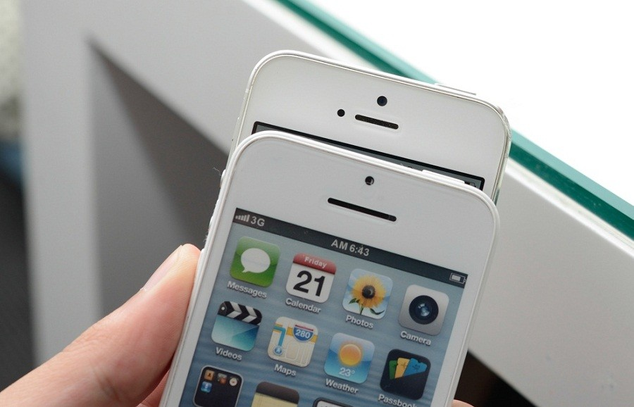 iPhone_5S10