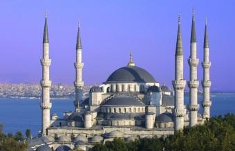 1368018202blue-mosque