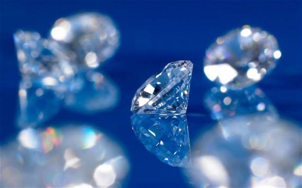 diamonds_2398382b