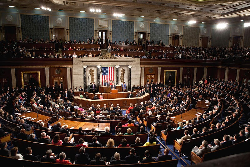 800px-Obama_Health_Care_Speech_to_Joint_Session_of_Congress_0 (1)