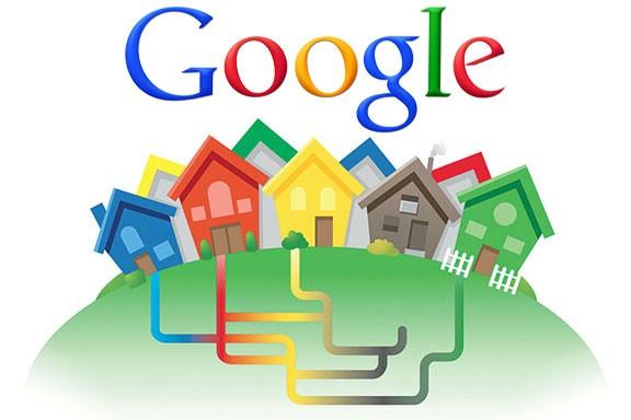 Google-Fiber-
