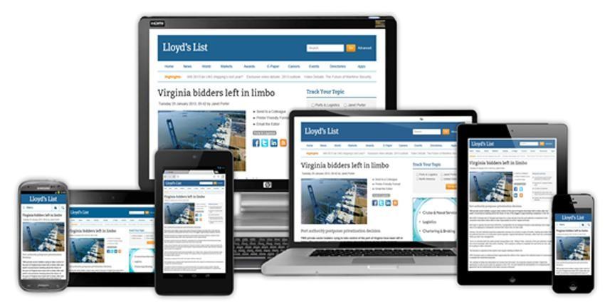 Lloyds-List-suit