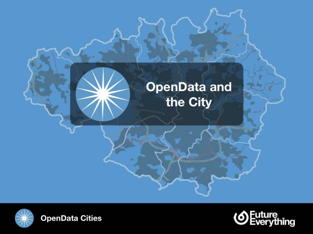 OpenDataCities-mid-1024x768