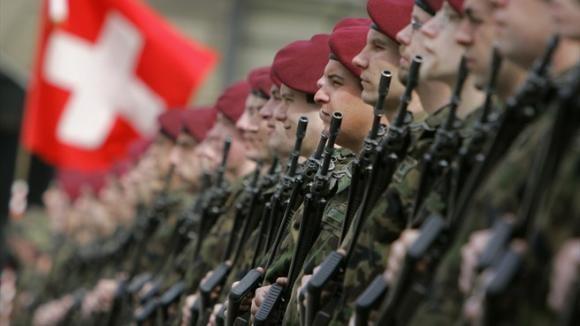 armee-soldat-suisse