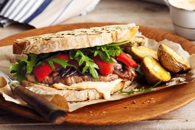 stek-sendvich-62037