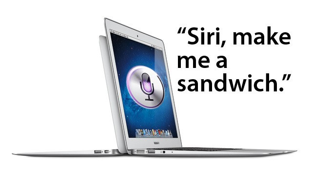 69124-macbookair_siri-4e93669-intro