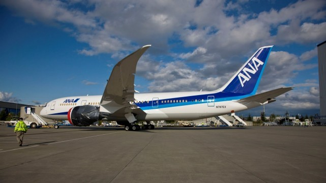 boeing-787-dreamliner-ana-airlines-japan