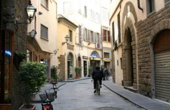 florence-street-1