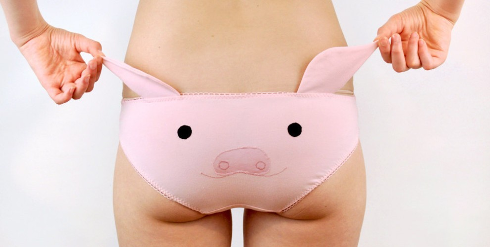 Animal-knickers-7-990x500