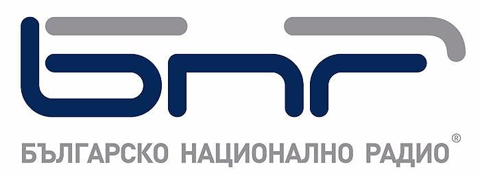 bnr_new_logo