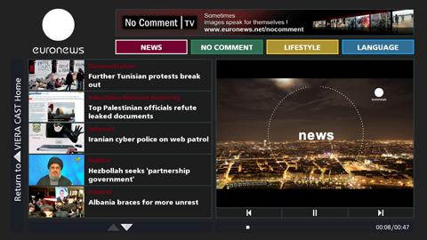 euronews_snap1