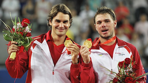 Roger-Federer-should-play-Davis-Cup-says-Wawrinka