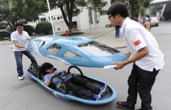 Супер кола