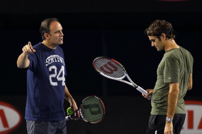 Atp-Tennis