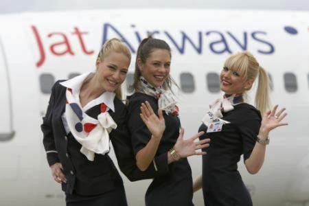 jat_airways_2
