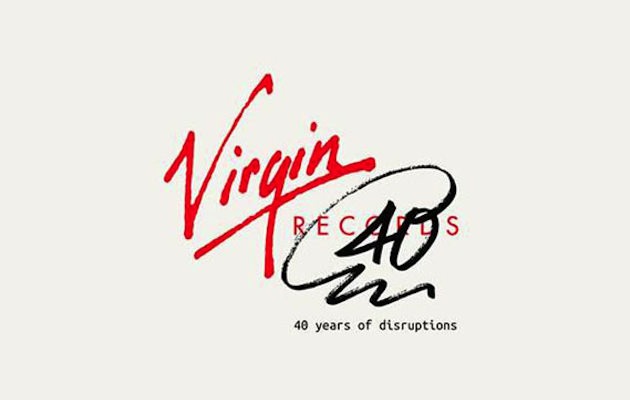 virgin_records_40
