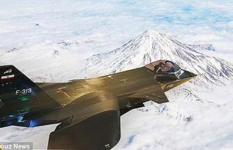 art-jet21-620x349