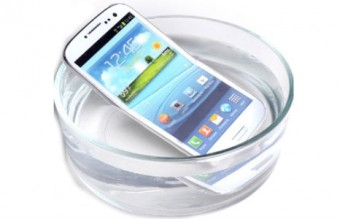 samsung-galaxy-s4-waterproof