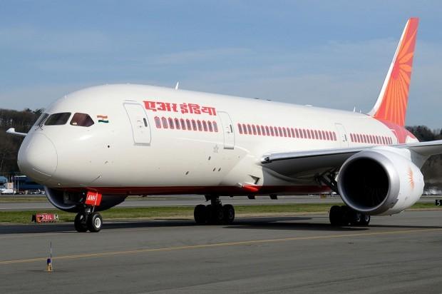 air-india-787