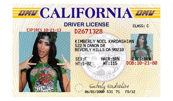 Fake-US-California-Driving-License-Large