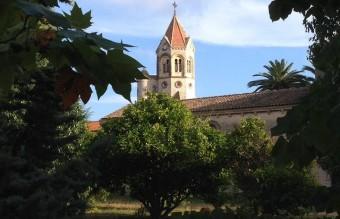 The Abbaye de Lerins2