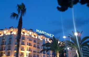 The Martinez