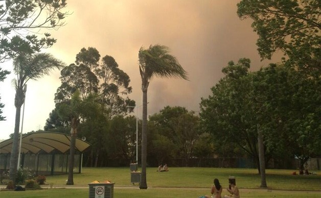 bushfire-emergency-sydney-oct17-628