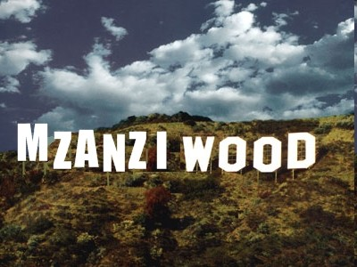 mzanziwood1