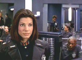 DemolitionMan11