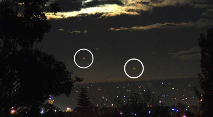 341770-did-ufo-visit-perth-new