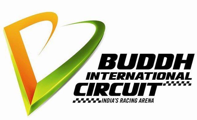 formula-1-indian-grand-prix-at-buddh-international-circuit_100368226_m