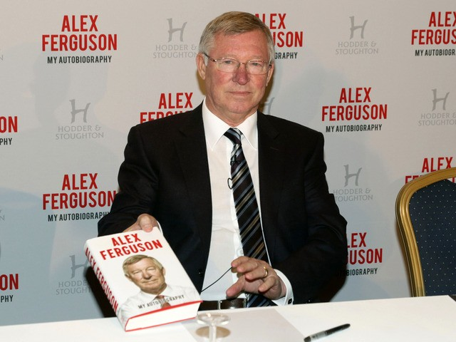 Alex-Ferguson-new-book1_3022930