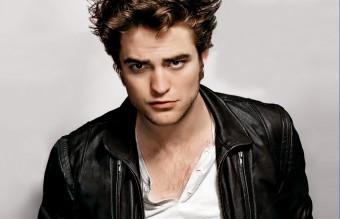 3 Rob-Pattinson