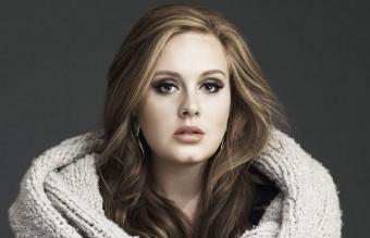 6 Adele