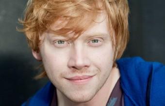 7 Rupert Green