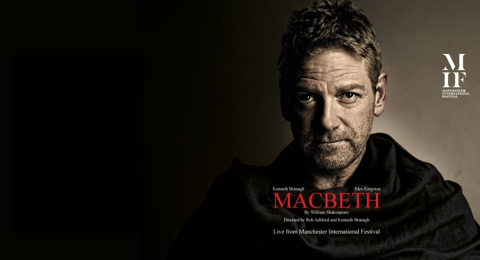 Macbeth_large