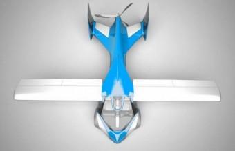 aeromob-06