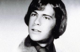 Bruce Willis- 22