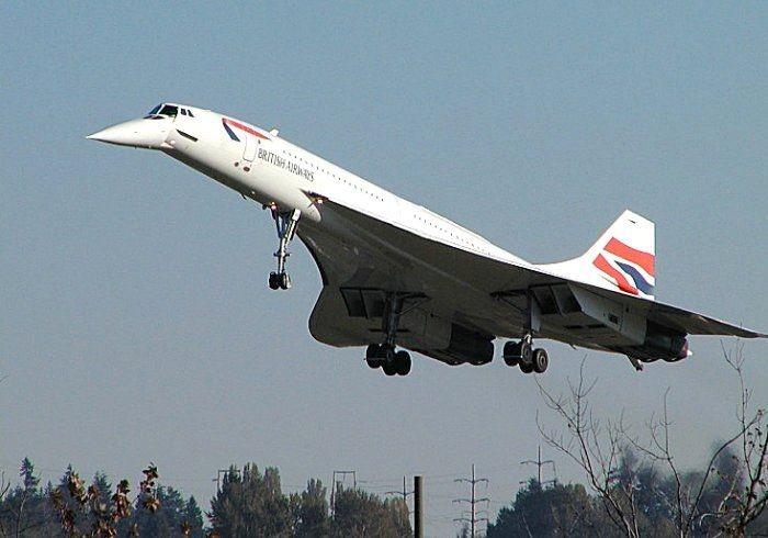 Concorde2-T